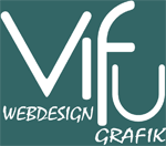 Vifu Webdesign & Grafik